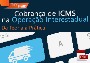 Index of blogwp contentuploads201510 call to action operacao icmsg fandeluxe Image collections